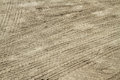 Tire tracks print Royalty Free Stock Photo