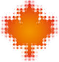 Maple-leaf Royalty Free Stock Photos
