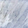 Marble background white texture high resolution Stock Images