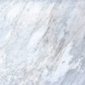 Marble background white texture high resolution Stock Photos