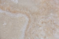Marble brown beige texture background a stone surface for decorative works Stock Image