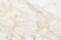Marble brown texture detailed structure of marble in natural patterned for background and design high resolution abstract Royalty Free Stock Photo