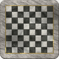 Marble chess 1