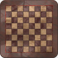 Marble chess 3