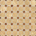 Marble pattern texture high res Royalty Free Stock Photos