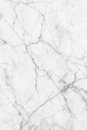 Marble patterned natural patterns texture background abstract black and white abstract for design Stock Photo