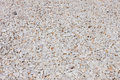 Marble small stones Royalty Free Stock Photos