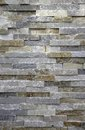 Marble or stone brick background Stock Photos