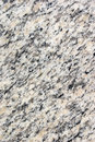 Marble stone serie texture photo of Royalty Free Stock Photo