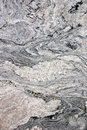Marble stone serie texture photo of Stock Photo