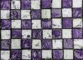 Marble stone squares background Texture Solid plan