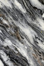 Marble stone texture Royalty Free Stock Photos