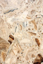 Marble stone texture Royalty Free Stock Photography