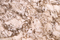 Marble texture 2 Royalty Free Stock Photo