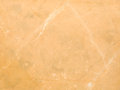 Marble texture background close up Royalty Free Stock Photography