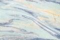 Marble texture background floor decorative stone. Royalty Free Stock Photo