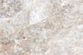 Marble texture background pattern with high resolution Royalty Free Stock Photo
