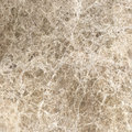 Marble Texture brown background Royalty Free Stock Photo
