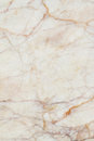 Marble Texture In Natural Patt...