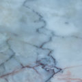 Marble texture white and red background Stock Photo