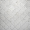 Marble Tiled Background