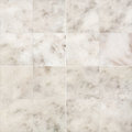 Marble tiles seamless flooring texture for background and design. Royalty Free Stock Photo