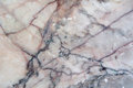Marble wallpaper background texture Stock Images