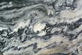 Marble wallpaper background texture Stock Image