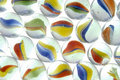Marbles 3 Royalty Free Stock Image