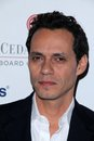Marc Anthony Royalty Free Stock Photo