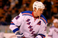 Marc Staal New York Rangers Royalty Free Stock Photos