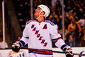 Marc Staal New York Rangers Stock Photos
