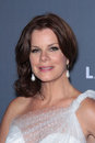 Marcia Gay Harden Royalty Free Stock Image