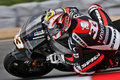 Marco Melandri - 33 Royalty Free Stock Images