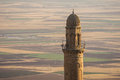 Mardin, Turkey Royalty Free Stock Photo