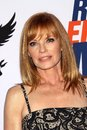 Marg Helgenberger at the 19th Annual Race To Erase MS, Century Plaza, Century City, CA 05-19-12 Royalty Free Stock Images