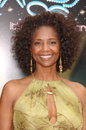 Margaret Avery Stock Photos