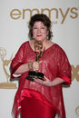 Margo Martindale Stock Photography