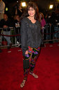 Maria conchita alonso Images stock