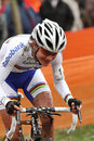 Marianne Vos Stock Photos