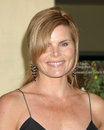 Mariel hemingway her line fire premiere regent showcase theater los angeles ca april Stock Image