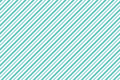 Marine stripes vector seamless tiling pattern background