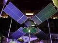 Mariner IV Probe , Space Exploration, Astronautics