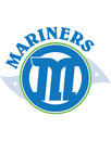 Mariners Sign