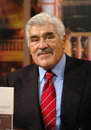 Mario Adorf Royalty Free Stock Photo