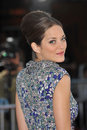 Marion Cotillard,Public Enemy Stock Photos