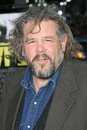 Mark boone junior mark boone junior mark boon mark boone at the los angeles premiere of vice grauman s chinese theatre hollywood Royalty Free Stock Photo