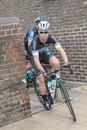 Mark Cavendish Royalty Free Stock Photo