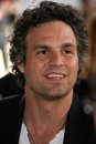 Mark Ruffalo Obraz Royalty Free
