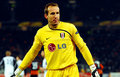 Mark Schwarzer Royalty Free Stock Photos